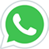 Whatsapp click to chat
